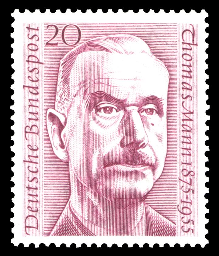 http://de.academic.ru/pictures/dewiki/100/dbp_1956_237_thomas_mann.jpg