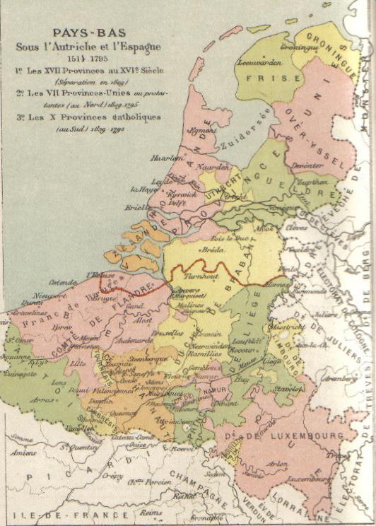 Flandes y el imperio 151ead2166d5c4203678554f6c6d15d9