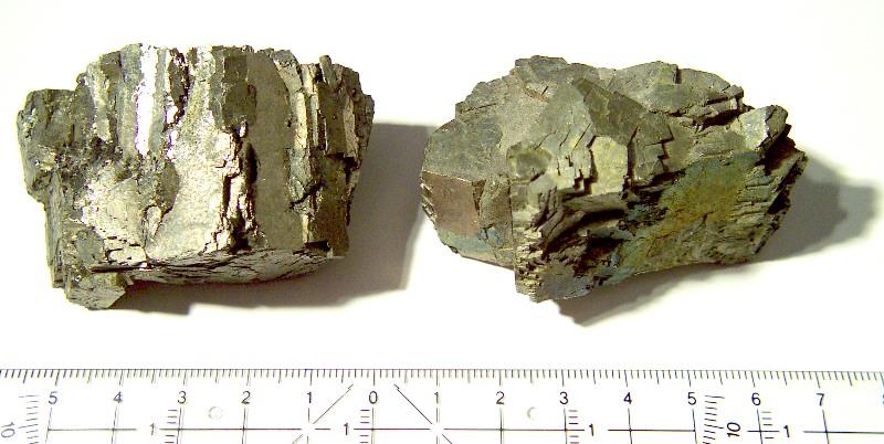 хром ванадиевая сталь википедия яке допомагає пересічним