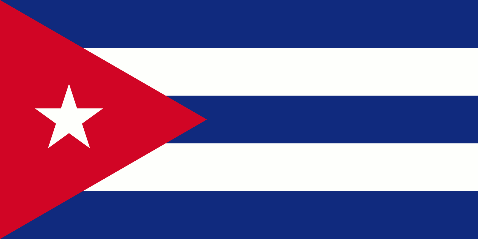 Sagua La Grande Las Villas Cuba