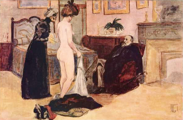 prostituierte finden deutschland definition geschlechtsverkehr