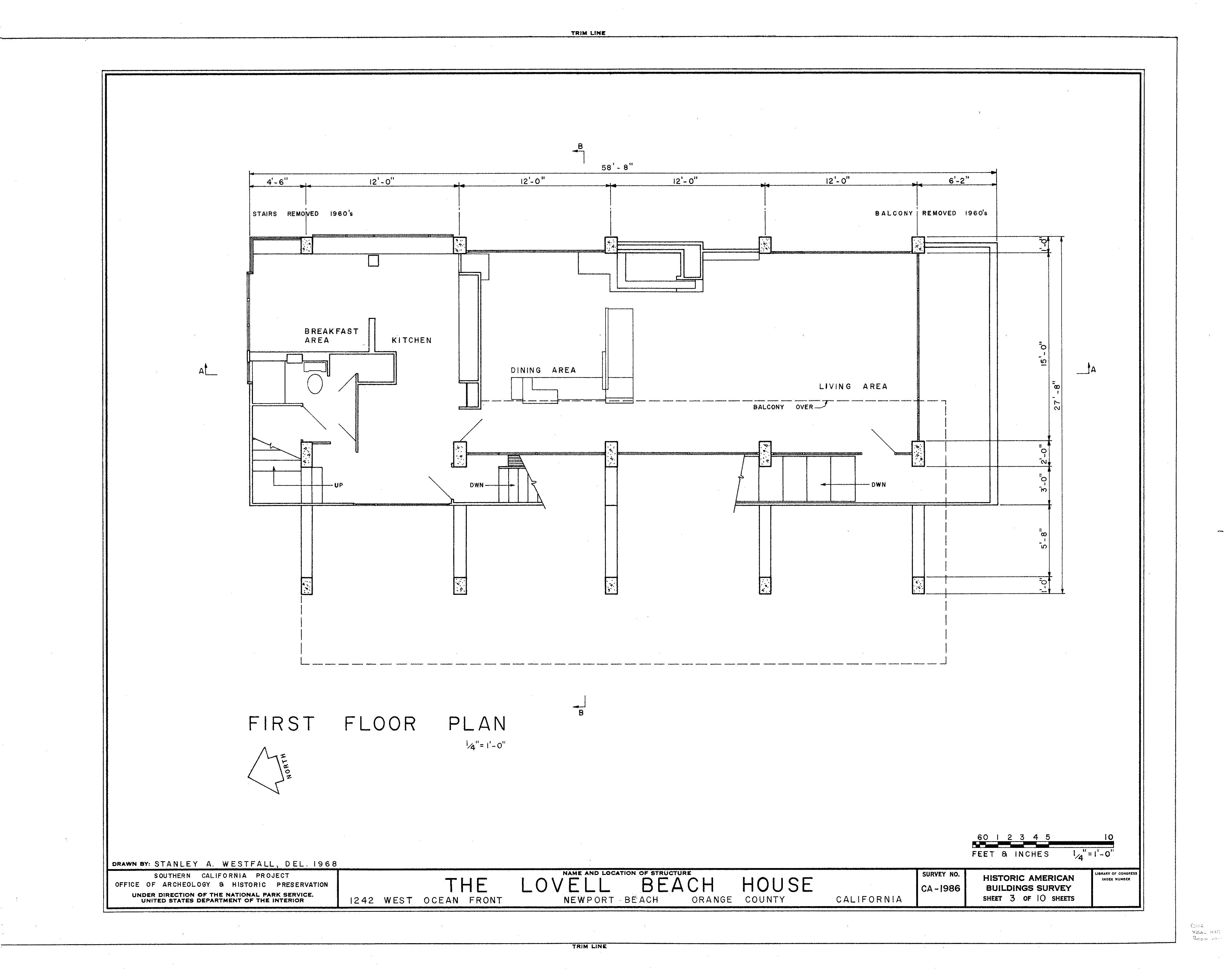 profilschnitt. Black Bedroom Furniture Sets. Home Design Ideas