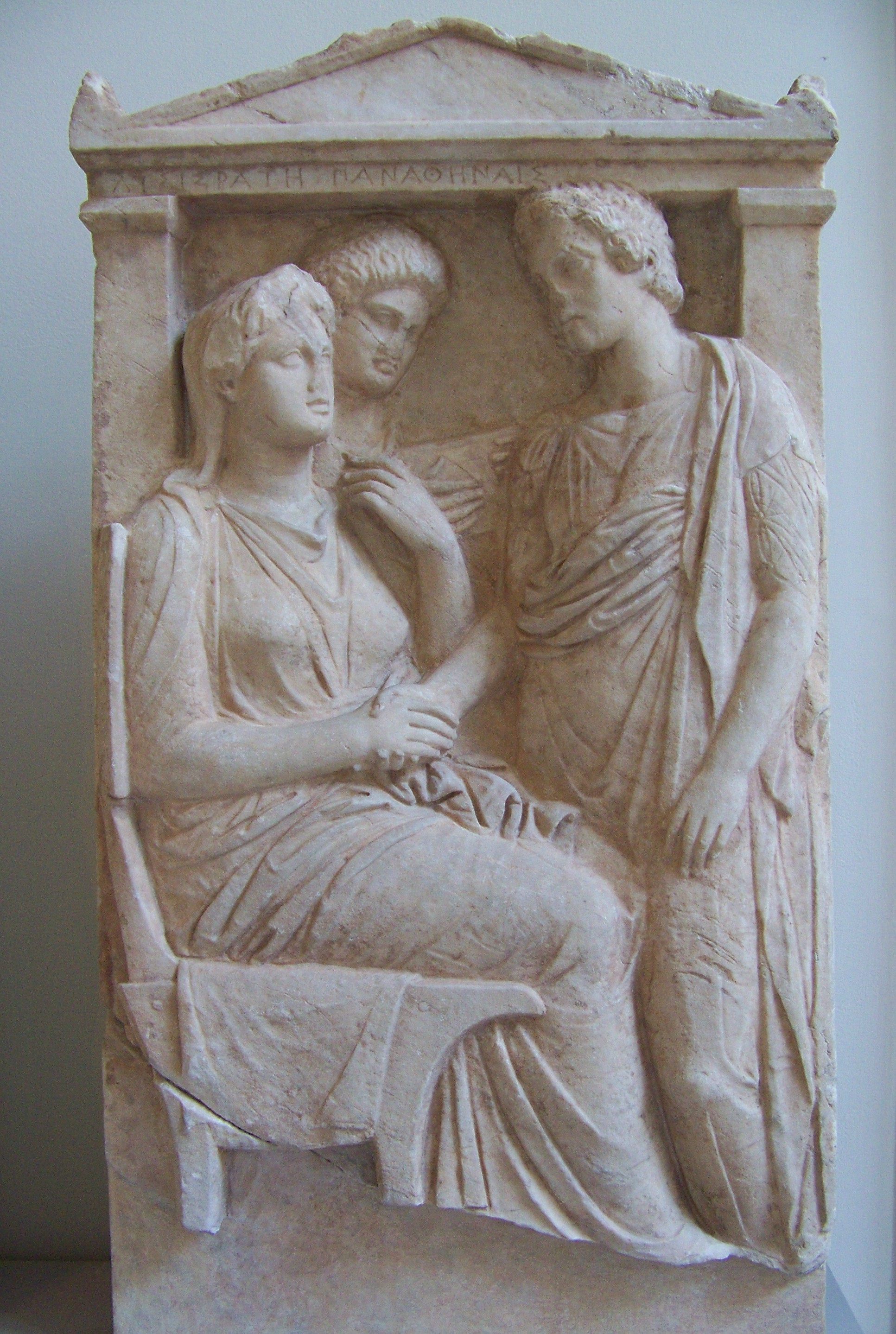 essays on antigone and creon In which ways are creon and antigone both destroyed by the power of the law thesis statement / essay topic #5: tragedy in antigone.