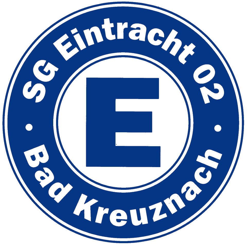 Sg Eintracht