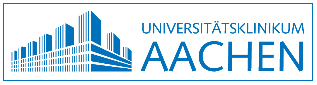 http://de.academic.ru/pictures/dewiki/108/logo_universitatsklinikum_aachen.png