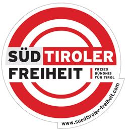 Südtiroler Freiheit