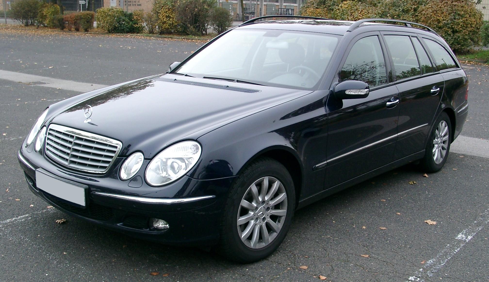 Autoradio Mercedes Clc  Kompressor