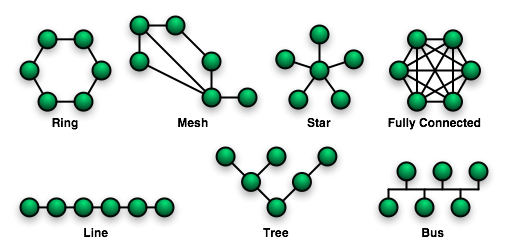external image networktopologies.png