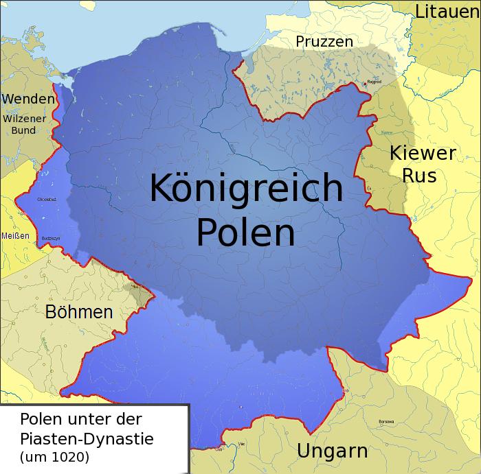 Ostpreußen Polen Oder Deutschland