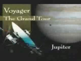 Excerpt on Jupiter from The Grand Tour of Voyager.ogg
