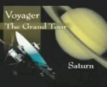 Excerpt on Saturn from The Grand Tour of Voyager.ogg