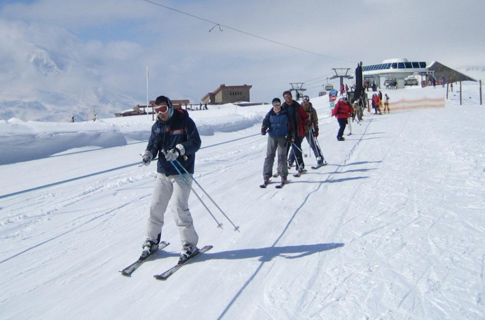 thai massasje skien thai massasje ski