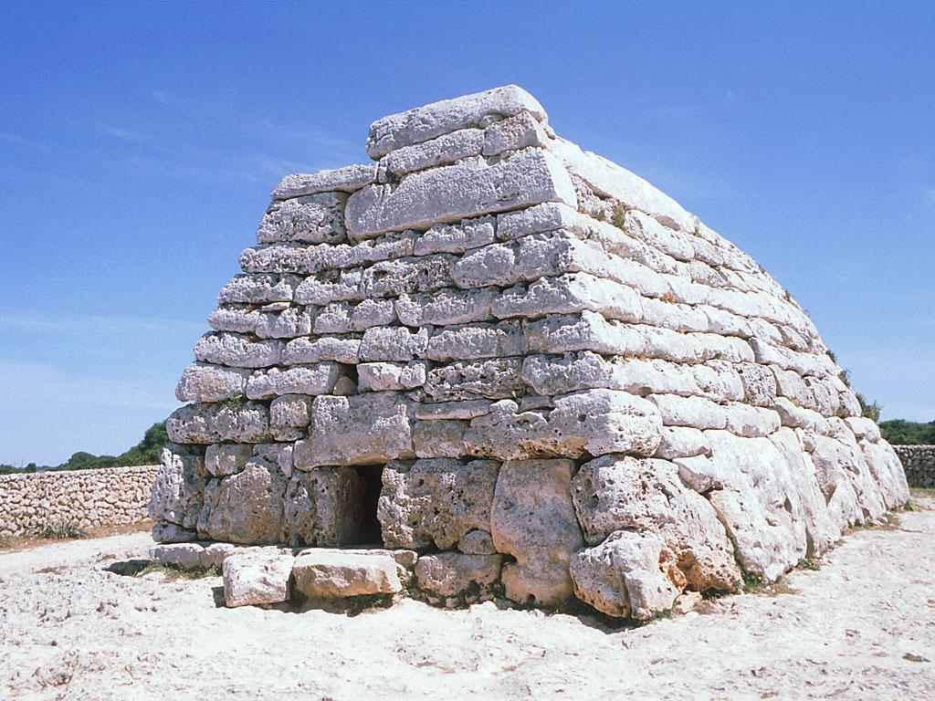 На Земле еще, к счастью, сохранились древние постройки, которые можно увидеть собственными...