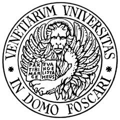 venetiarum universitas in domo foscari