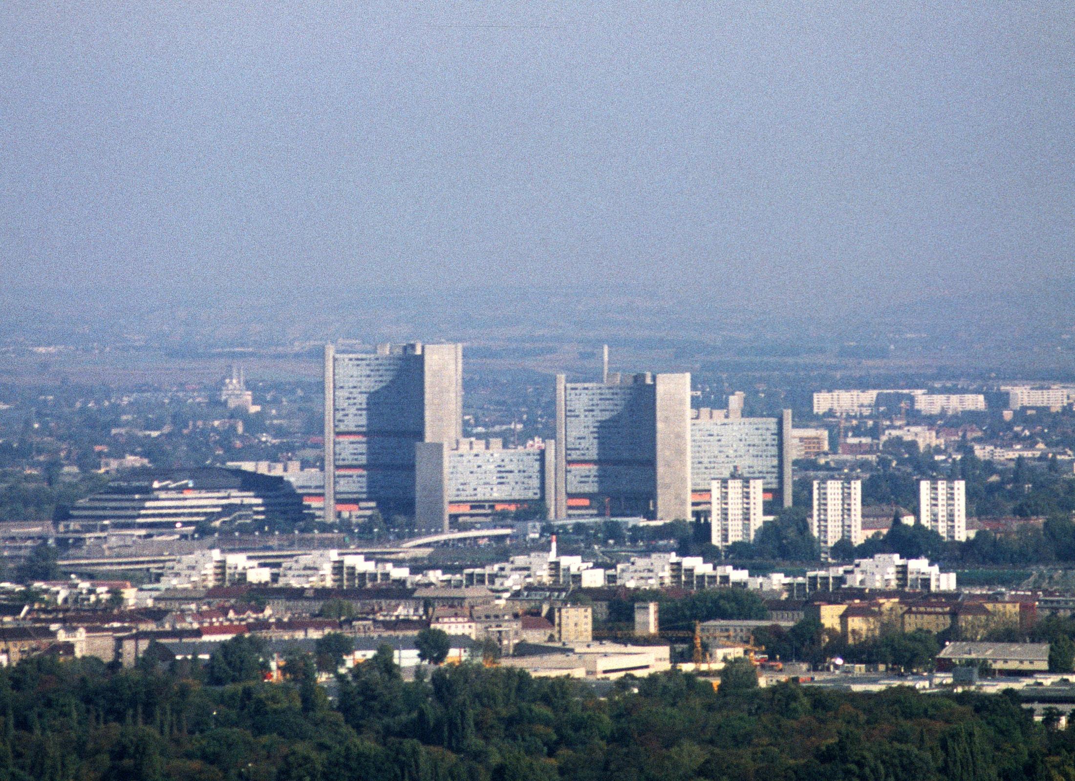Küchengeräte Entsorgen Wien ~ uno city