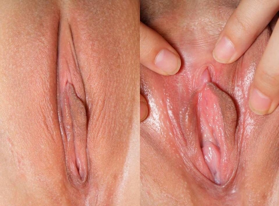 stroenie-vagini-devushek
