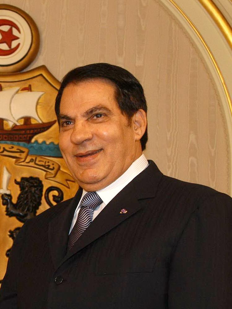 http://de.academic.ru/pictures/dewiki/122/zine_el_abidine_ben_ali.jpg