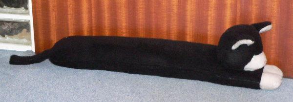zugluft. Black Bedroom Furniture Sets. Home Design Ideas
