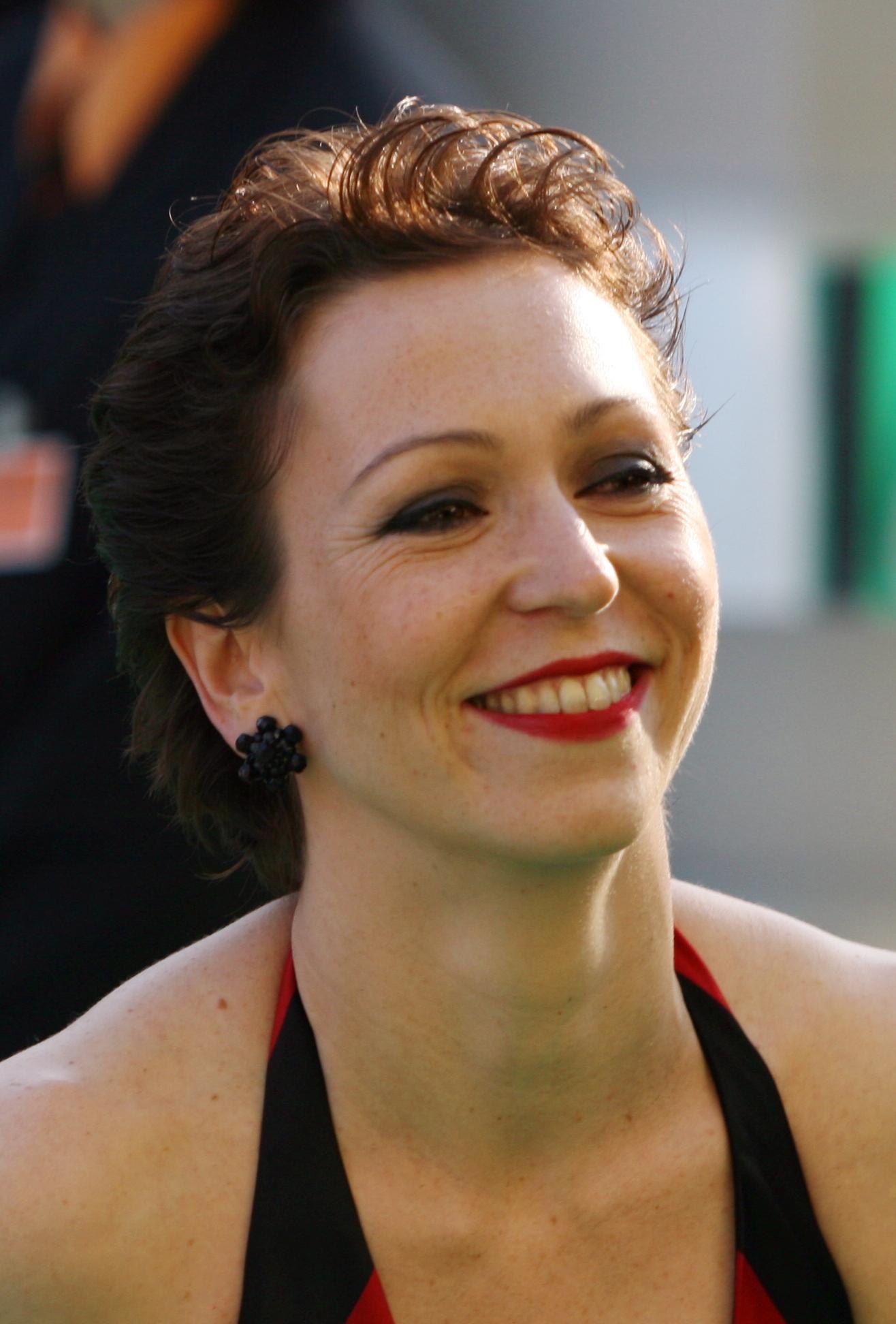 Фото домино чешская актриса 15 фотография