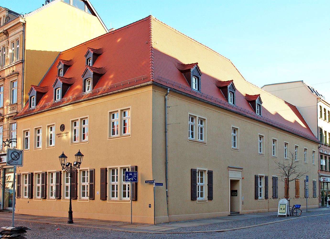 Esszimmer Oberrothenbach