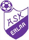 ASK Erlaa (Logo).jpg
