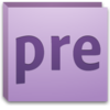 Adobe premiere elements 9 0.png