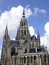 France Bayeux cathedral eastend b.JPG