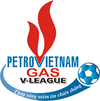 PetroVietnamGasV-League.png