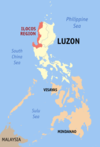 Ph locator region 1.png