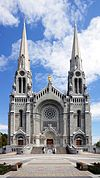 QC - Basilique de Sainte-Anne-de-Beaupré.jpg