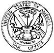 United States Department of War