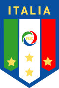 italienische nationalmannschaft 1982