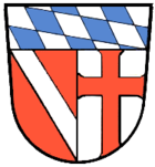 Regensburg Landkreis