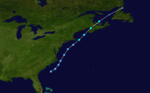 Alberto 1988 track.png