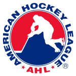Logo der American Hockey League