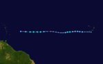 Ana 2009 track.png