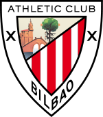 Logo von Athletic