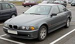BMW E39 front 20081216.jpg