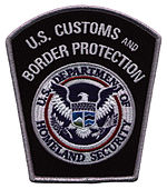 CBP Patch.jpg