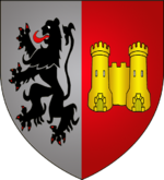 Coat of arms bettembourg luxbrg.png