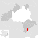 Gramatneusiedl in WU.PNG