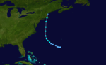 Hermine 2004 track.png