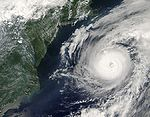 Hurricane alex2 2004.jpg