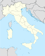 Oldenico (Italien)