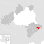 Klein-Neusiedl in WU.PNG