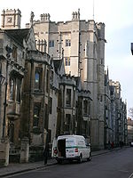 New College (Oxford).jpg