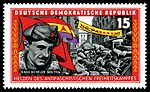 Stamps of Germany (DDR) 1966, MiNr 1198.jpg