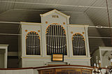 Oldendorp Orgel.jpg