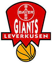 Logo-Bayer-Giants-09.jpg