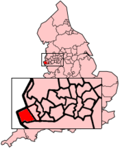 Wirral